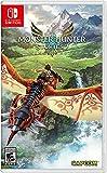 Monster Hunter Stories 2: Wings of Ruin - Nintendo...