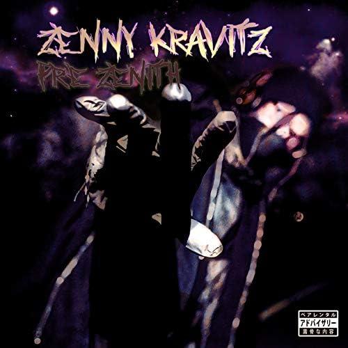 Zenny Kravitz