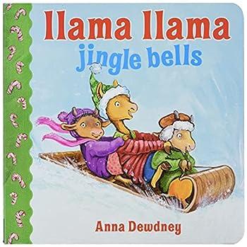 Best llama llama jingle bells Reviews