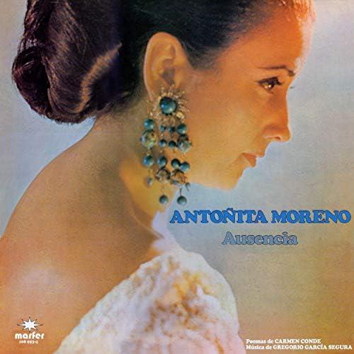 Antoñita Moreno