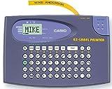 Zoom IMG-1 casio kl 60 etichettatrice portatile