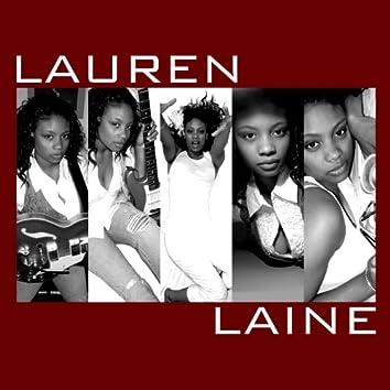 Lauren Laine