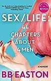 SEX/LIFE: Now a series on Netflix