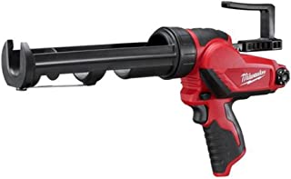 Best m12 glue gun Reviews