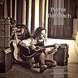 ...ein langer Weg by Pierre Dassbach