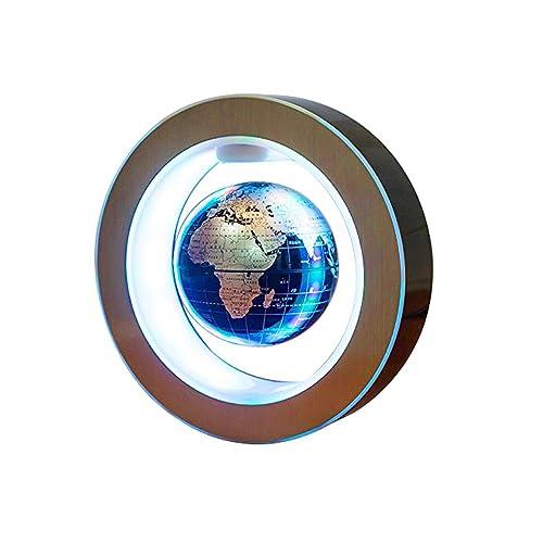 Floating Magnet: Amazon com