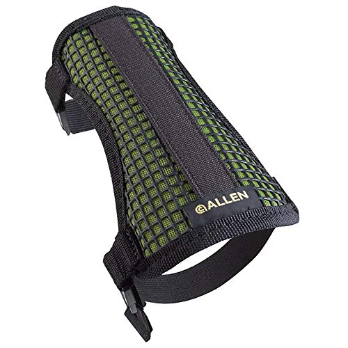 Allen Company Mesh Archery Arm Guard, Medium