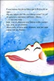 Zoom IMG-2 l arcobalena ediz illustrata