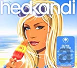 Hed Kandi: Serve Chilled 2007 / Various