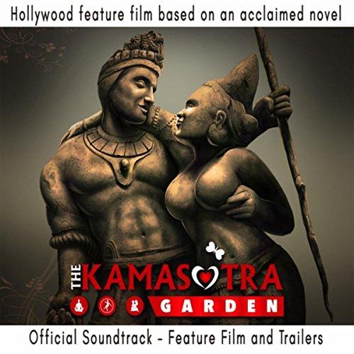 The Kamasutra Garden (Original Soundtrack)