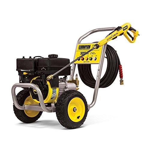 Champion Power Equipment 100385 Champion Pressure Washer