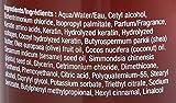 Immagine 2 hask keratin protein