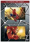 Spider-Man [USA] [DVD]