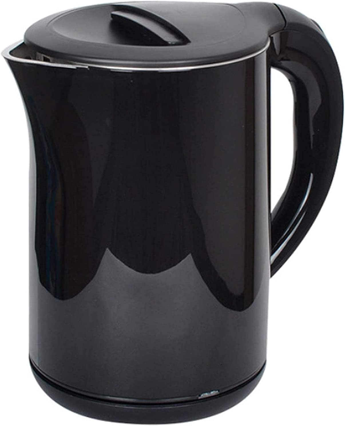 ZHZHUANG Stainless Steel Electric Kettle Dedicated Branded goods Hotel Electr Some reservation