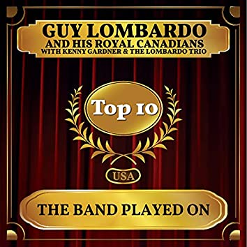 The Band Played On (Billboard Hot 100 - No 6)
