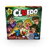 Cluedo - Edición junior