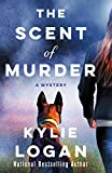 The Scent of Murder: A Mystery (A Jazz Ramsey Mystery)