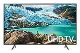 Samsung RU7179 138 cm (55 Zoll) LED Fernseher (Ultra HD,...