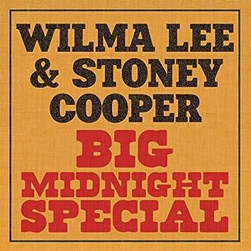 Big Midnight Special