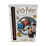 Harry Potter: Spellcasters