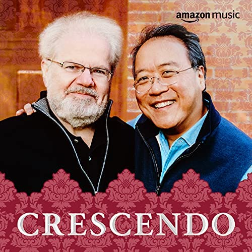 Seleccionadas por Amazon's Music Experts and Updated Fridays.