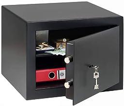 Burg-Wachter 41100 H 210 S Cabinet Safes