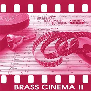 Brass Cinema 2