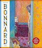 Pierre Bonnard. Peindre l'Arcadie. Album