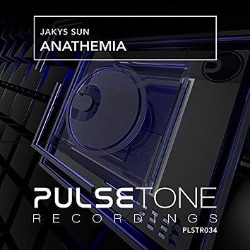 Anathemia