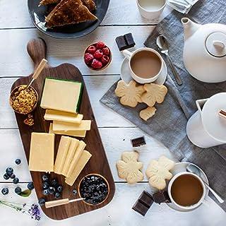 igourmet Irish Classics - Gourmet Gift Basket - Box