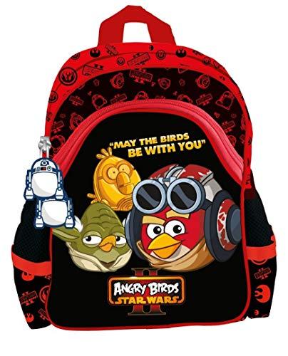 Plecak szkolno-wycieczkowy 12