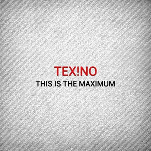 Tex!no