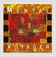Mental Voyager