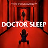 Stephen King's Doctor Sleep (Original Motion Picture Soundtrack)