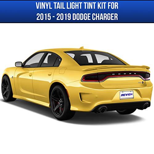 Chrome Yoaoo/® 2x Chrome OEM Original Charger Nameplate Emblems Badges Decal for Dodge Charger Chrysler Mopar Chrome Finish