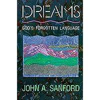 Dreams: God's Forgotten Language【洋書】 [並行輸入品]