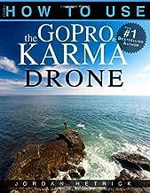 Best gopro hero 5 troubleshooting Reviews