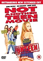 Not Another Teen Movie (Extended Edition)