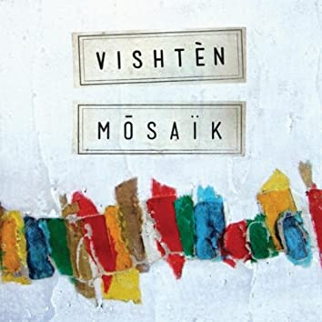 Mosaïk