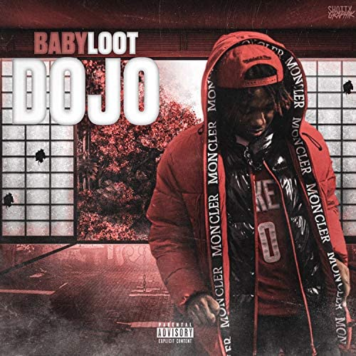 Baby Loot
