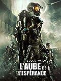 Halo 4 : L'aube de l'espérance