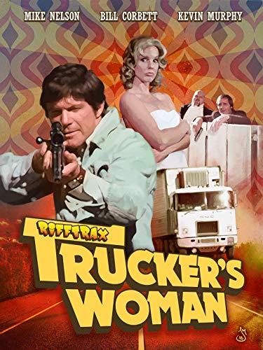 RiffTrax: Trucker