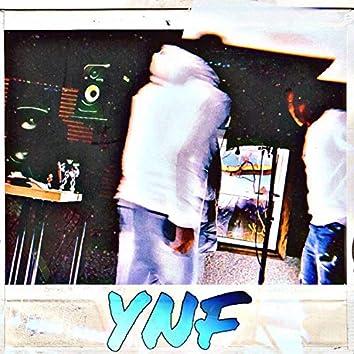 YNF (feat. YNF Antonyo)