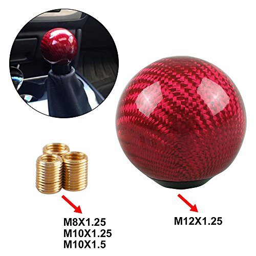 Best shifter knobs