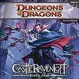 Castle Ravenloft - Mejor juego del año 2011