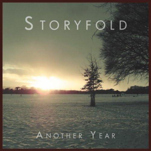 Storyfold