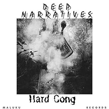 Hard Cong