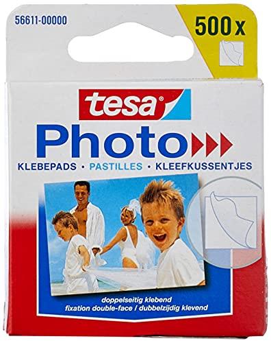 tesa -  ® Photo Klebepads,