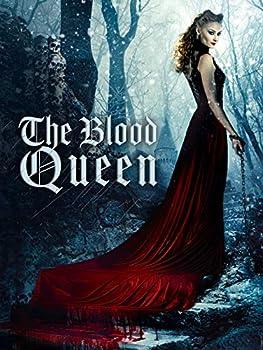 Best the blood queen Reviews