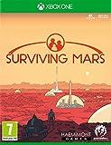Surviving Mars - Xbox One...